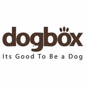 Dogbox 1.0.1