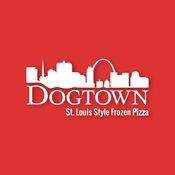 Dogtown Pizza 1