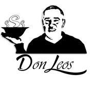 Don Leo's 3.3.7