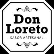 Don Loreto
