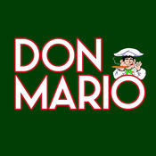 Don Mario, Wigan