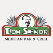 Don Señor