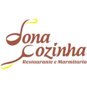 Dona Cozinha