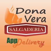 Dona Vera 1.0.5