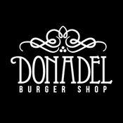 Donadel 1.0.2