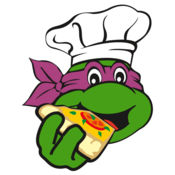 Donatello's Pizzas