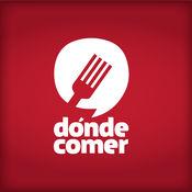 Donde Comer Medellin (Restaurantes Medellin)