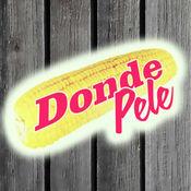 Donde Pele 1