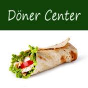 Donercenter 1