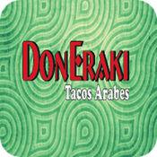 DonEraki 1.0.1.2