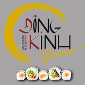 Dong Kinh