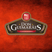 DonGuimaraes
