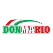 DonMario St Helens