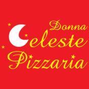 Donna Celeste