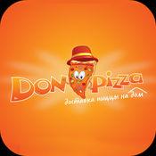 DonPizza 2.6.0