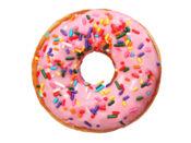 Donut Dozen 1