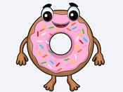 Donut Guy 1.3