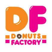 Donuts Factory - Jordan
