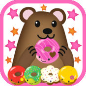 Donuts Tower  2.2