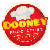 Dooney Food Store
