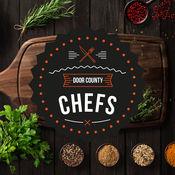 Door County Chefs 5.57.13