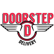 DoorStep Delivery 3.6