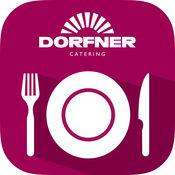 Dorfner Catering