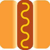 Dogão Finder - Achador de cachorro-quente! 1.0.6