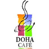Doha Cafe 1