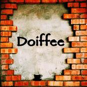 Doiffee 1