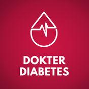 Dokter Diabetes App 1.4