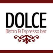 Dolce Bistro & Espresso Bar