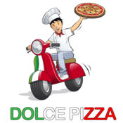 Dolce Pizza Marseille 6.0.2