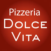 Dolce Vita Solingen 5.0.1