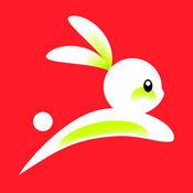 Dollop App