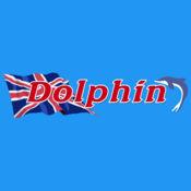 Dolphin Kebab House