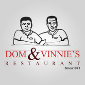 Dom And Vinnies 1