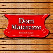 Dom Matarazzo