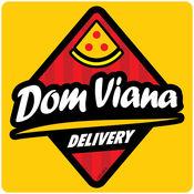 Dom Viana Delivery