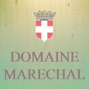 Domaine Maréchal