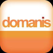 Domanis Cafe Restaurant Bar 1