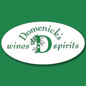 Domenick's Wine  Spirits