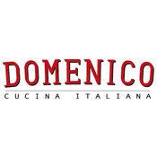 Domenico 1.0.1