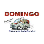 Domingo Pizza und Asia Service 2.3.8