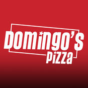 Domingo's Pizza 1