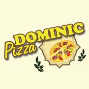 Dominic Pizza YO10