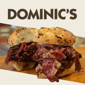 Dominic's Deli & Eatery - Palm Coast 1.2