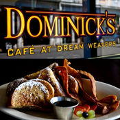 Dominick's Cafe