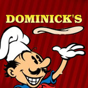 Dominicks Pizza 3.5.8
