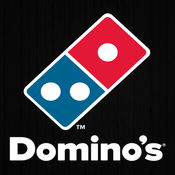Domino's Pakistan 1.1